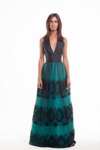 vestido-largo-modelo-hell-de-esther-noriega-en-alquiler-en-cloudress