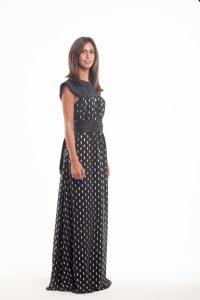 vestido-largo-negro-y-dorado-modelo-lagrima-de-nubbe-clothes-2
