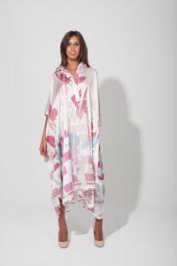 https://www.mycloudress.com/coleccion/vestidos-cortos-en-alquiler/469-vestido-luisa-de-double-ikkat.html