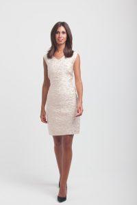 https://www.mycloudress.com/coleccion/vestidos-cortos-en-alquiler/336-vestido-corto-de-escote-de-pico-y-espalda-cruzada-en-rosa-de-tela-brocada-en-oro-modelo-carcason-de-david-christian.html