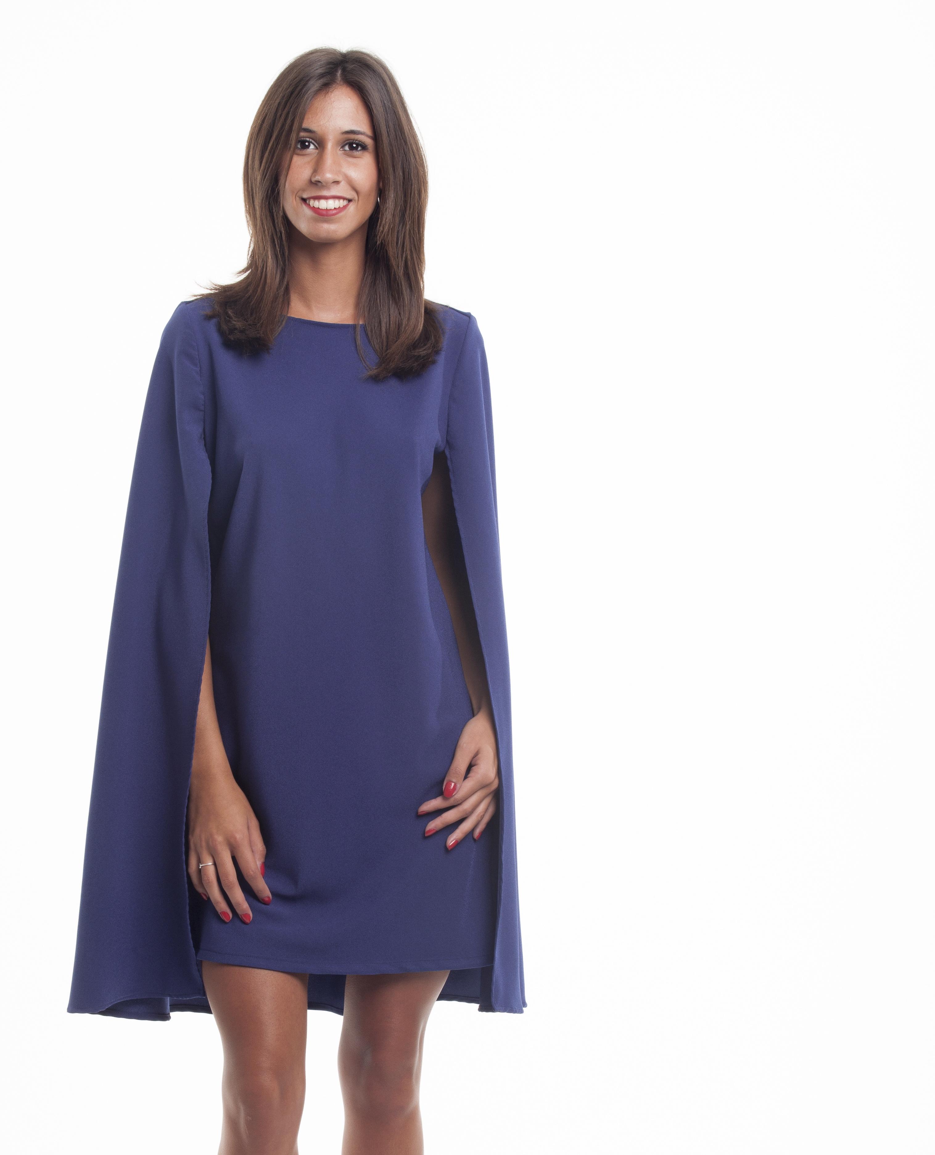 Famoso Vestidos De Dama Azul Baratas Bandera - Vestido de Novia Para ...